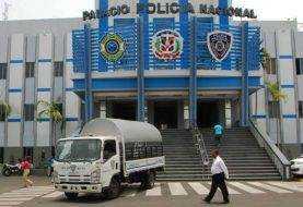 PN apresa acusado muerte oficial ejército