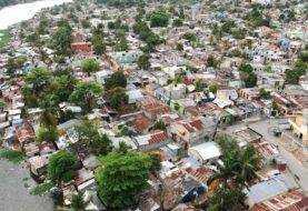 Periódicos dominicanos destacan noticia sector Domingo Savio