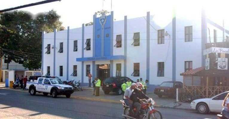 Jarabacoa: Acusan grupo de proxenetismo y de seducir menor