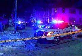 Presunto pandillero dominicano habría sido asesinado por rivales en Providence