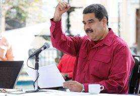 Venezuela: Maduro tras la  reelección