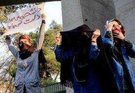 Iran: Aumenta a 20 el número de muertos