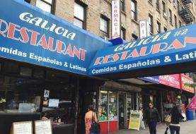 Posible cierre restaurante Alto Manhattan causa indignación