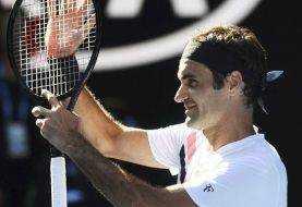 Federer jugará con promesa surcoreana en semifinal abierto Australia