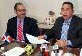 Ofrecen US$2 mil por información rotura 57 taxis en Queens