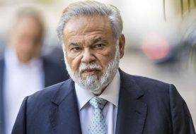 Oftalmólogo Salomón Melgen enfrenta cadena perpetua por fraude al Medicare