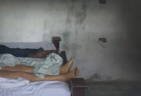 Cotuí: Hombre mata mujer y se suicida
