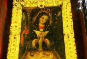 10 cosas acerca de la Basílica y La Virgen de la Altagracia