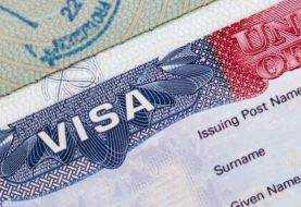 EEUU cancela visas de trabajo para Haití, Belice y Samoa