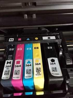Consejos para ahorrar con la impresora