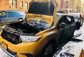 Explosión en El Bronx causó pánico y corre corre entre criollos