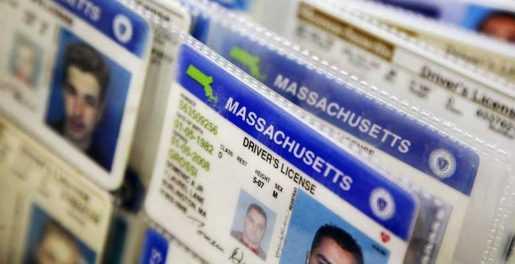 Massachusetts: Dominicanos vendían documentos a ilegales