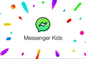 Critican nueva aplicación de Facebook para niños