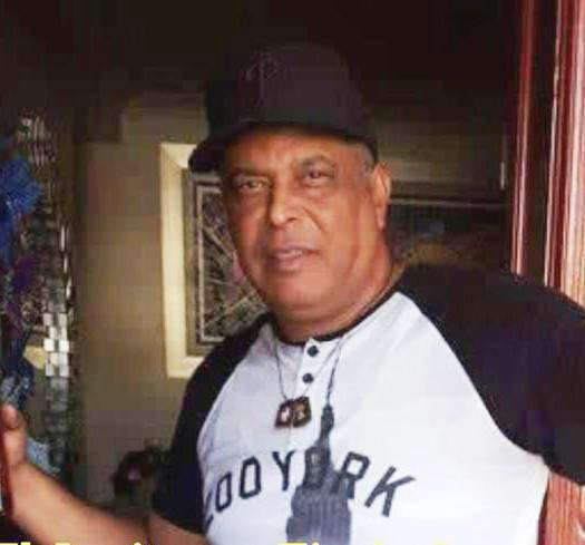 Secuestran comerciante en Baní y piden 300 mil dólares por liberarlo