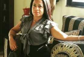 Hallan cadáver mujer llevaba 25 días desaparecida