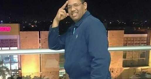Confirman esta en Holanda presunto asesino abogado Yuniol Ramírez