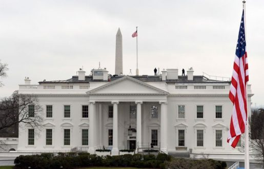 Casa Blanca autoriza revelar memo confidencial sobre Rusia