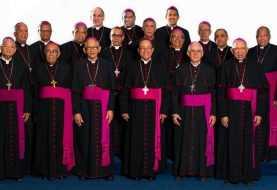 Obispos hacen llamado a vivir en valores