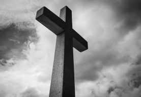 Fallece madre del juez Ortega Polanco