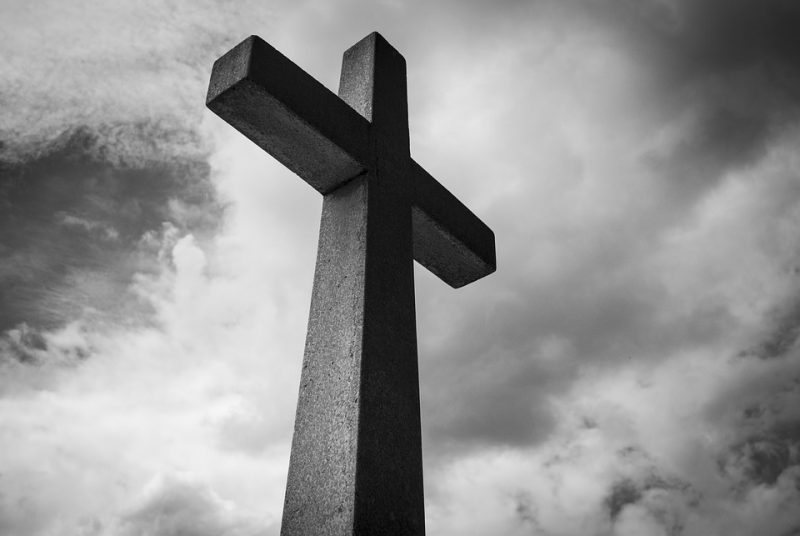 Fallece madre de Francisco Arias