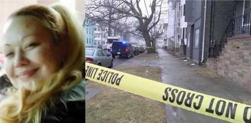 Mujer de origen dominicana es asesinada de 49 cuchilladas