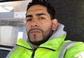 Dominicano trabajaba aeropuerto La Guardia es arrollado por vehículo
