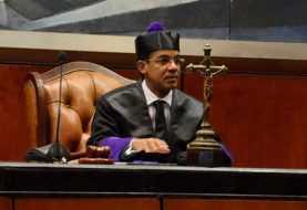 Caso Odebrecht: Juez otorga 4 meses más a Procuraduría
