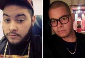 Hermanos boricuas preparaban bombas en El Bronx