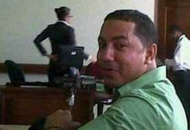 Desconocidos matan al exdirigente popular Luis José Fernández (Luijo)