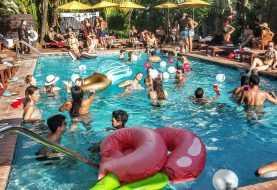 Cosas que hacer en Miami Beach, Florida