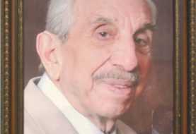 Rendirán tributo en universidad NY a médico dominicano Nasry Michelen