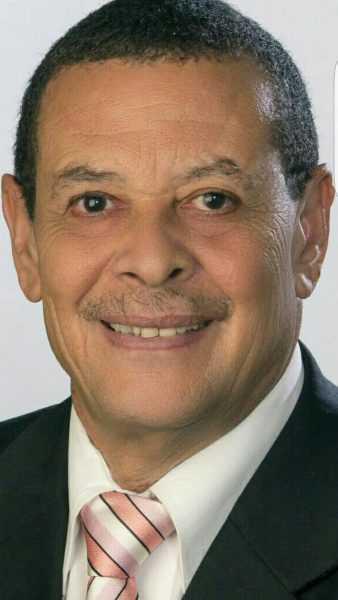 Fallece exrector de la UASD, Miguel Rosado