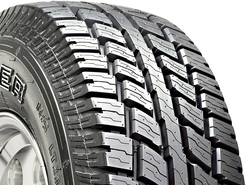 Intrant aclara sobre resolución neumáticos