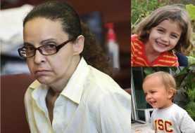 Evalúan jurados para juicio a niñera santiaguera