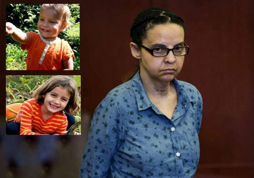 Comienza selección de jurados para juicio a niñera santiaguera