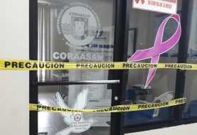 Tribunal ordena devolución oficina a Coraasan