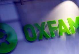 Oxfam y su escándalo sexual en Haití