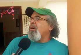 Salesianos aclaran el padre Rogelio no ha sido trasladado
