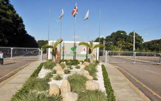 Siguen criticas proyectó busca cambiar nombre Parque Central