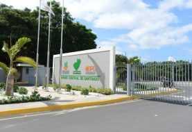 Critican nombren Parque Central profesor Juan Bosch