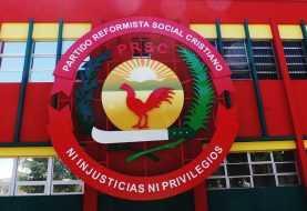 Futuro del PRSC depende del fallo del TSE