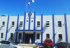 Jarabacoa: Matan asimilado del Ejército
