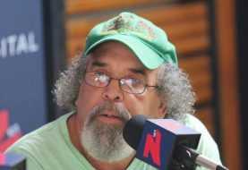 Rogelio Cruz denuncia presunta trama para asesinarlo