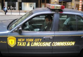Vista Pública en alcaldía NY tratar abusos TLC contra taxistas