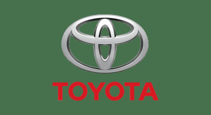 Toyota busca causar el efecto 'WOW' en sus clientes