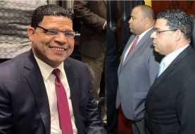 Reintegran ingeniero dominicano al ayuntamiento de Lawrence