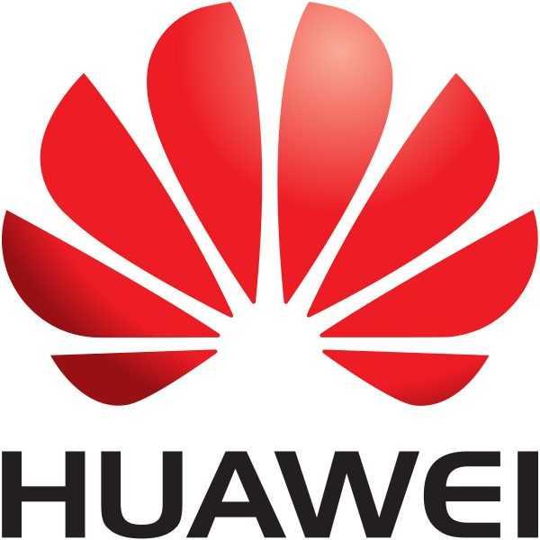 Huawei anuncia su segundo centro de datos en Chile