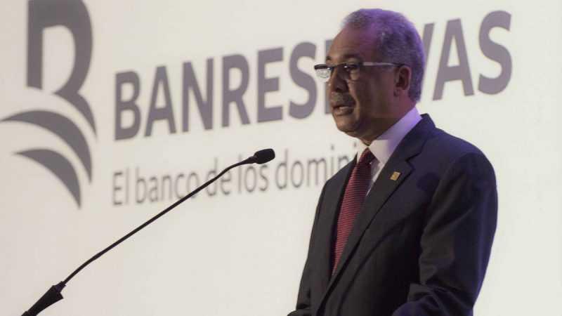 Dicen que economía dominicana seguirá creciendo