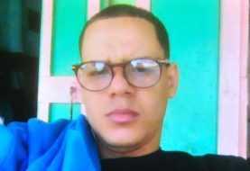 Raso habría asesinado al estudiante Albert Ramírez