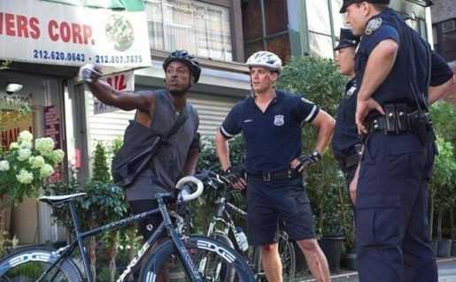 Esperan autoridades NY hagan cumplir ley contra bicicletas eléctricas